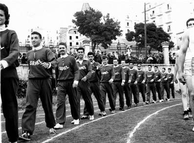 GA.1959.05.23_00.00.02- Israel Track Team-s.jpg