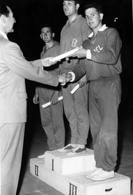 GA.1959.05.23_00.00.11- Israel Track Team-s.jpg