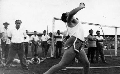 1960.08.25-Gideon-Shot-record-s-.jpg