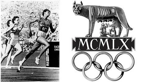 olympics-rudolph.jpg