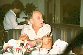 GA.1983.04.00_00.00.09-Yariv-s.jpg