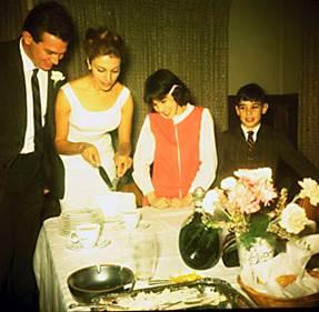 Description: GA.1963.12.21_00.00.02-Gideon_and_Yael-Wedding-s.jpg