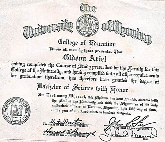 Description: Graduation Certificate Wyoming-1-s.jpg