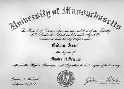 Description: Master-Diploma1jpg-s.jpg