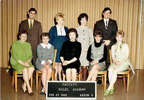 Description: GA.1969.02.27_00.00.01-Hillel_Academy_Kent-s.jpg