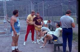 Description: GA.1972.01.Olympic_Camp-2.jpg