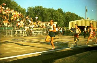 Description: GA.1972.00.00_00.00.09-Olympic_Trials-s.jpg