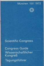 Description: Munich-Congress72-s.jpg