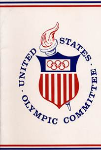 USOC-Symbole-s.jpg