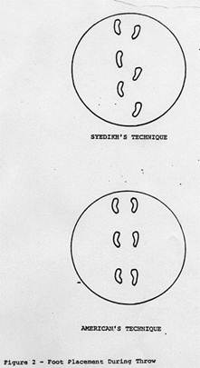 Figure-2-s.jpg