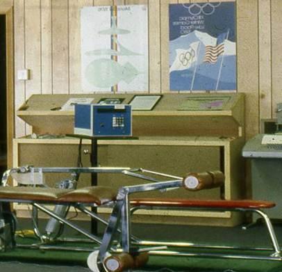 Picture3-CES-Prototype.jpg