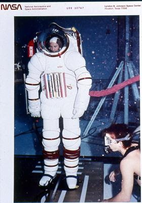 NASA-11.jpg