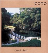 Coto-1.jpg