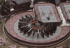 Tennis-Lanes-2.jpg