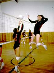 GA.1982.03.00_00.00.05-Volleyball.jpg