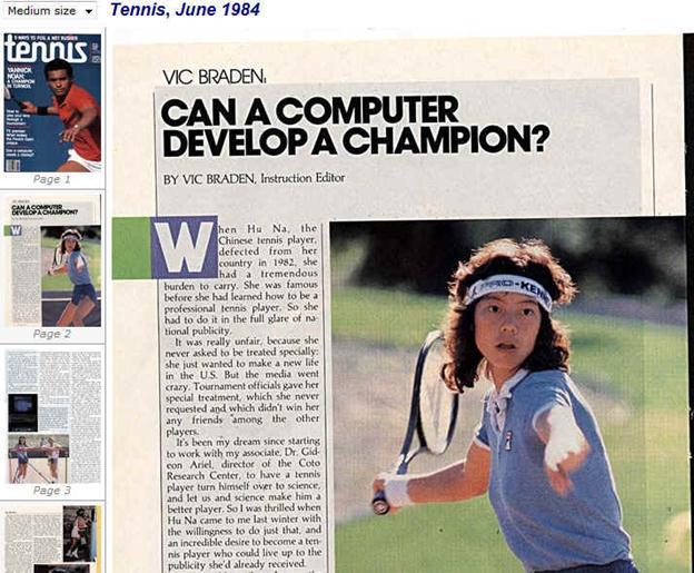 Tennis-Magazine-1.jpg
