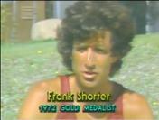 Frank-Shorter-1 copy.jpg