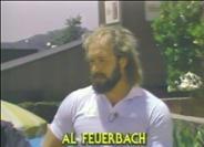 Feuerbach-2 copy.jpg