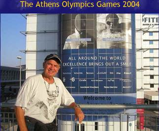Athens-3.jpg