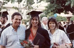 Geffen-Graduation-1.jpg