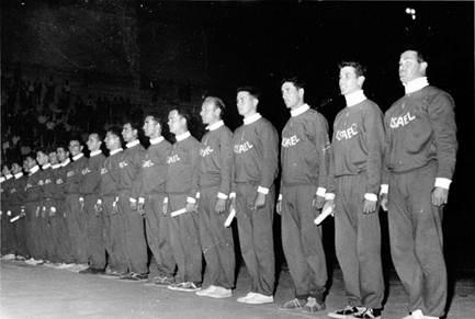 GA.1959.05.23_00.00.10- Israel Track Team-s.jpg