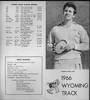Description: Gideon at Wyoming-s.jpg