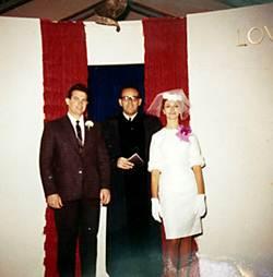 Description: GA.1963.12.00_00.00.05-Wedding-s.jpg