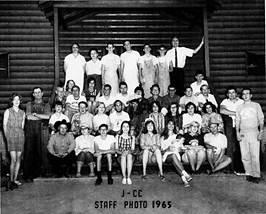 Description: GA.1965.07.00_00.00.01-Camp_HES_Staff-s.jpg