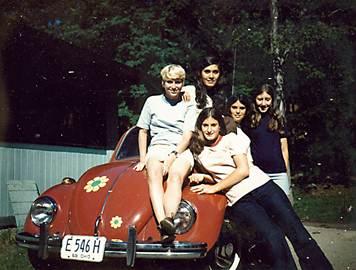 Description: GA.1970.00.01_00.00.08-Camp_HES-s.jpg