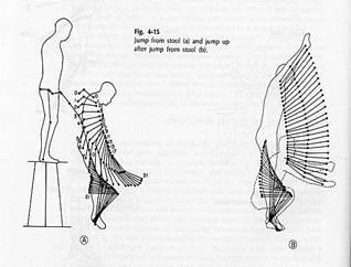 Description: Plagenhoef-3-s.jpg
