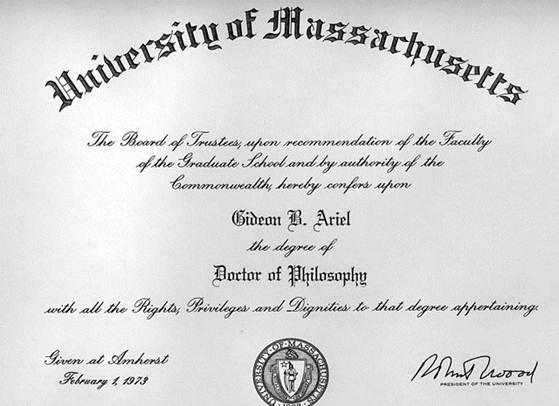 Description: Doctoratr-Diploma-s.jpg