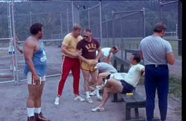 Description: GA.1972.01.Olympic_Camp-2.jpg