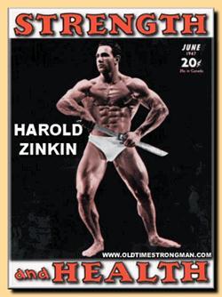 Description: harold_zinkin.gif