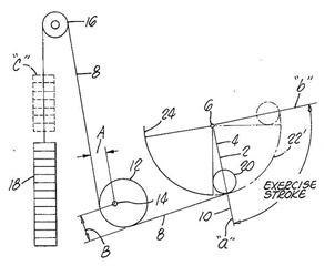 Description: Cam-Patent-1.jpg