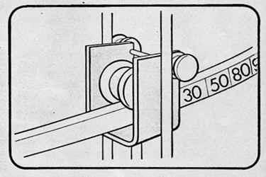 Description: Cam-Patent-2.jpg