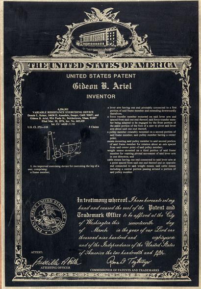 Description: Universal-Gym-Patent-s.jpg