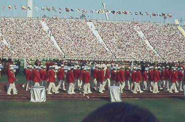 Description: GA.1972.10-Munich-Olympics-12-s.jpg