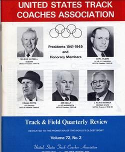 Description: Quarterly-Review-1-s.jpg