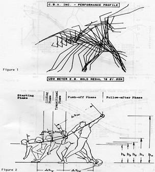 Description: TFQR-79-4-4-s.jpg