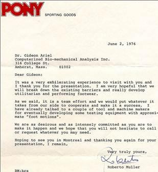 Description: Pony-2-s.jpg