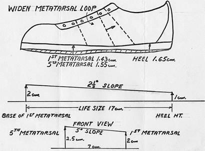 Description: Shoes-03.jpg