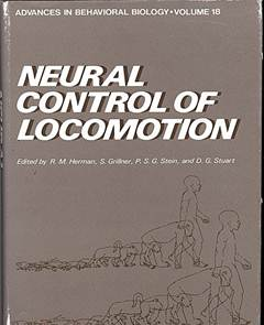 Description: http://www.arielnet.com/media/articles/medium/pub-01254-01FM.jpg