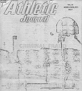 Description: Athletic Journal-01-s.jpg