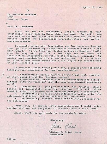 Letter_to_Thornton.jpg