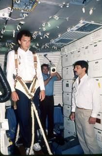 NASA-03.jpg