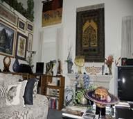 Living-Room-16-13.jpg