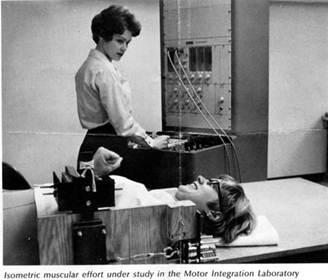 Ann at the lab.jpg