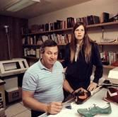 Ann and Gideon-13.jpg