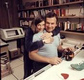 Ann and Gideon-16.jpg