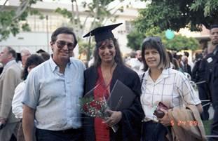 GA_1989_05_24_00_00_28-Geffen-Graduation.jpg